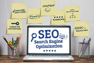 Build a Robust SEO Strategy on a Small Budget