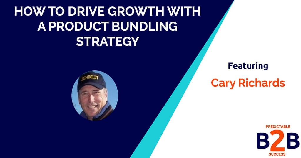 How to Drive Growth With a Product Bundling Strategy