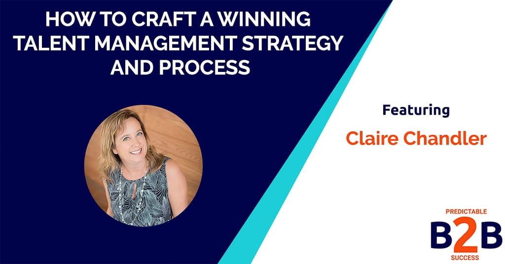 What is Talent Management? How to Craft a Winning Talent Management Strategy and Process